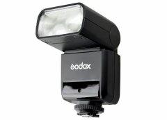 Godox Speedlite TT350 voor Sony