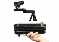 CAME-TV Folding Arm Slider SL02