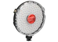 Rotolight NEO LED-lamp