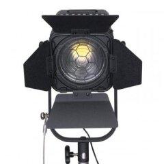 LedGo D600 bi-color fresnel (D60)