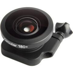 Lensbaby Circular 180+