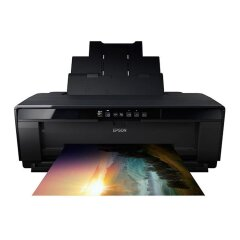 Epson SureColor SC-P400 A3 Photo printer