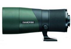 Swarovski 65mm objectief module 25-60x