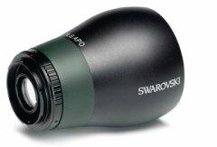 Swarovski TLS APO 30mm Telefoto Lens System voor APS-C - ATX/STX (DRX)