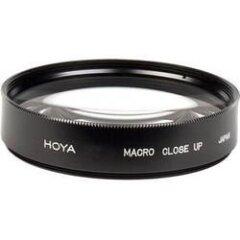 Hoya Close-Up +3 II HMC 37mm