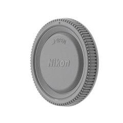 Nikon BF-3B Mountdop voor Nikkor AF-S teleconverters
