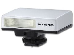 Olympus FL-14 Flitser