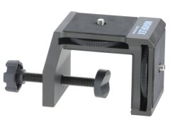 Novoflex Universele Klem 62mm
