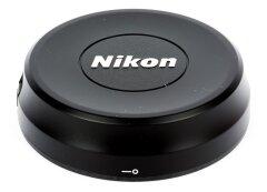 Nikon LC-K101 Lensdop voor de 19/4.0 E ED