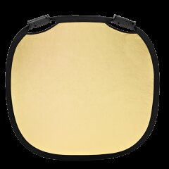 Profoto Reflector M 80CM - Gold/White