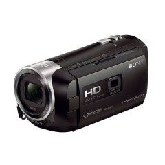 Sony HDR-PJ410 videocamera