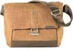 Peak Design Replacement Bag Stabilizer Strap - Bruin
