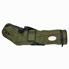 Kowa Stay on tas voor TSN-883 telescoop