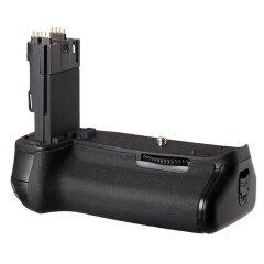 Canon BG-E13 voor EOS 6D