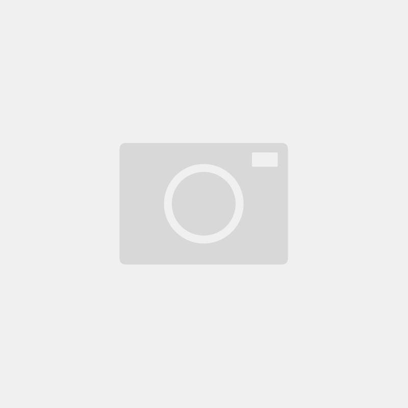 Olympus Mini Messenger Bag - Leather/Canvas