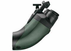 Swarovski BTX oculairmodule