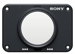 Sony VFA-305R1 Filter Adapter Kit voor RX0