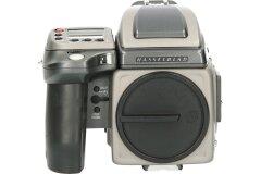 Tweedehands Hasselblad H4D-40 Medium Format Body Sn.:CM8855
