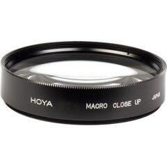 Hoya Close-Up +2 II HMC 46mm