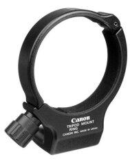 Demo Canon Tripod Mount Ring B ( B ) EF 100/2.8 USM-7