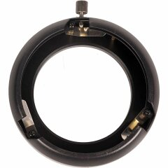 CAME-TV Bowens Mount Ring Adapter (Small)