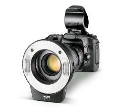 Metz 15 MS-1 Digital Macroslave Kit