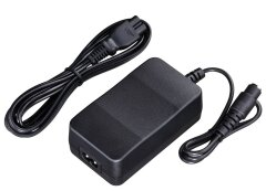 Canon AC-E6N AC-Adapter