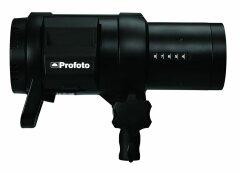 Profoto B1X 500 AirTTL - To-Go-Kit