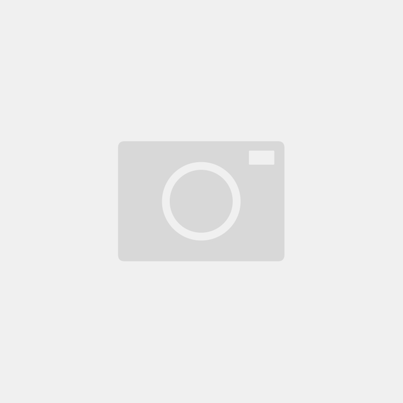 Phottix Tripod Mount Ring B voor Canon - Wit
