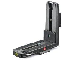 Manfrotto MS050M4-Q2 L-Bracket Q2