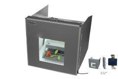 NanGuang NG 6240 Digital Imaging Box Opvouwbaar + Helder display