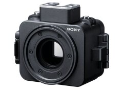 Sony MPK-HSR1 Onderwaterhuis voor RX0
