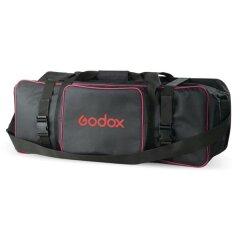 Godox CB-05 Carrying Bag