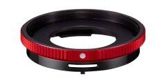 Olympus CLA-T01 40.5mm adapter Olympus TG-1/2/3