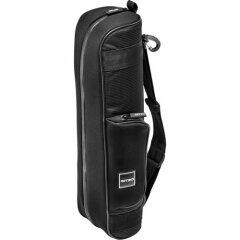 Gitzo GC2202T Tripod bag traveler