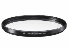 Sigma WR Ceramic Protector - 82mm